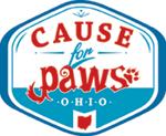 Logo_CauseForPawsOH_Small