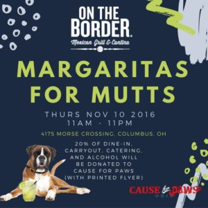 margaritas-for-mutts